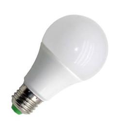 10W Bulb