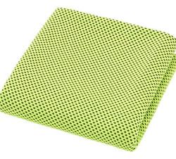 Microfiber Cooling Cloth
