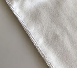 Cloth Microfiber Suede
