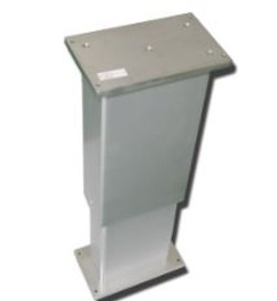 Lifting Column for Desk Table Bed