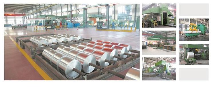 Aluminum MFG.JPG
