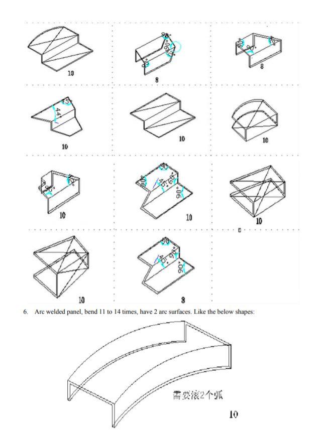 Fabrication 7.JPG