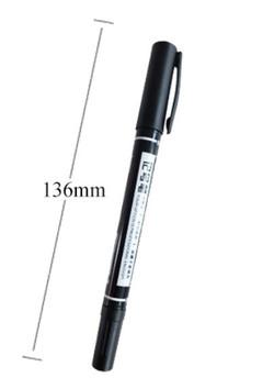 Marker Pen Dimension