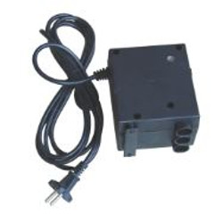 Control Unit - Wire Type