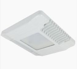 Industrial LED Light