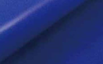 Colour Fiberglass Mesh - Blue