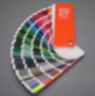 ACM Colour.JPG