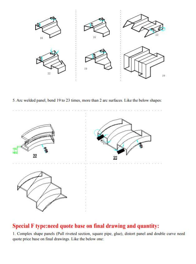 Fabrication 12.JPG