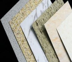 ACM Stone Marble