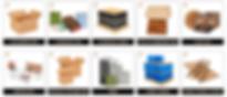 Carton Categories.png