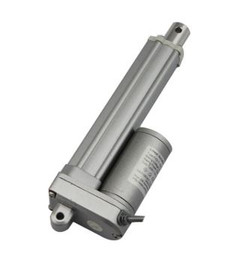 Linear Actuator Max Load 1,200N