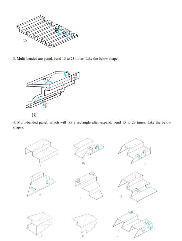 Fabrication 11.JPG