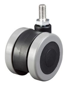 High Quality Medical Caster Wheel