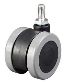 High Quality Medical Caster Wheel