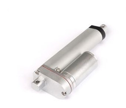 Linear Actuator Max Load 12,000N