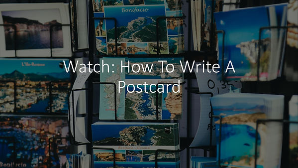 Video How to Write a Postcard-page-001.j