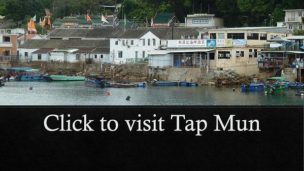 Tap Mun Video-page-001.jpg