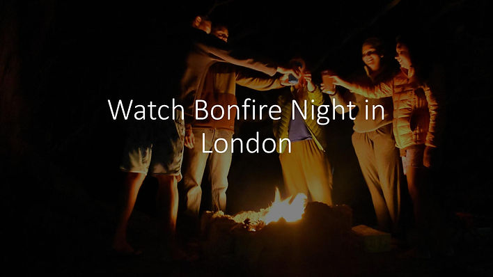 Watch Bonfire night-page-001.jpg