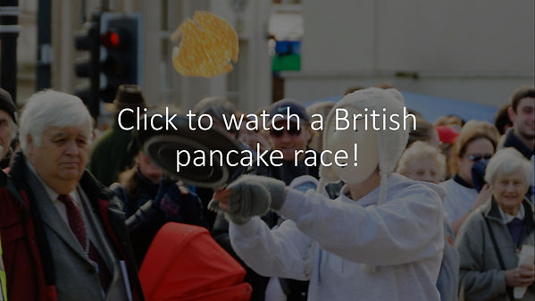 Pancake Video Link-page-001.jpg