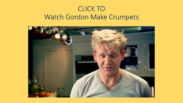 GORDON RAMSAY VIDEO-page-001.jpg