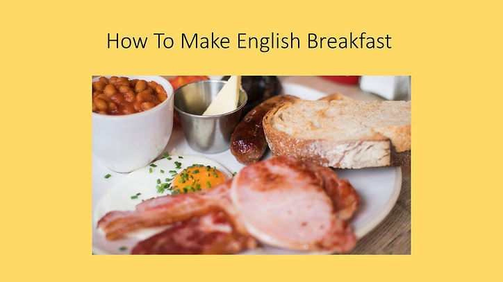 Breakfast link-page-001 2.jpg