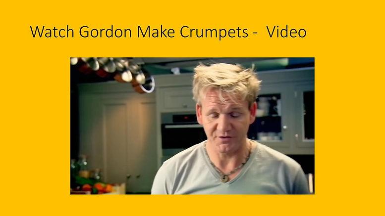 Gordon Video-page-001.jpg