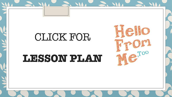Click for lesson plan-page-001.jpg