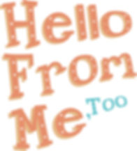 Hello From Me, Too_Logo.jpg