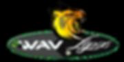 wav lynx 2017 OG Color.png