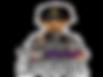 STICKER WAV LYNX AVATAR TALL LOGO(1).png