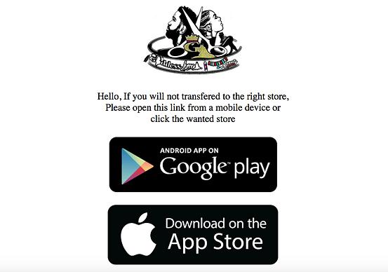 Download app goddess lynx.png