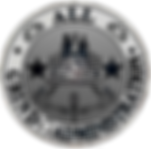 official AGA Seal.png