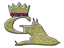 GODDESS LYNX OFFICIAL VECTOR LOGO 2020.p