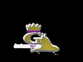 goddess lynx logo Blk Tee Design (3).png