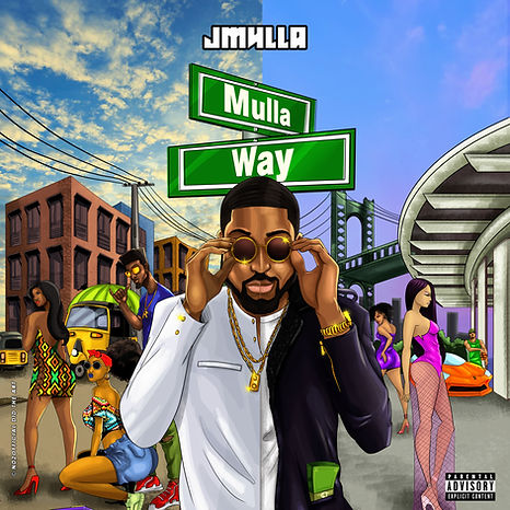 jmulla mulla way cover2 (1).jpg