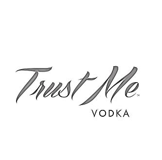 trust me vodka lynx logo.png