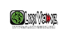 lynxvisionzcom(1).png