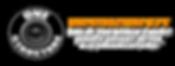 onestructuredjs logo.png
