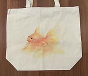 Bag Fishy Fishy.heic