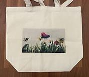 Bag Mollie's Garden.heic