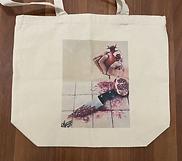 Bag Pomicide.heic