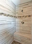 Kelly Meadow - Shower