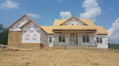 Milldale - Construction