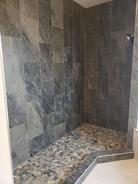 Blueridge - Shower 2