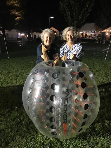 Italian Lights Festival 2017