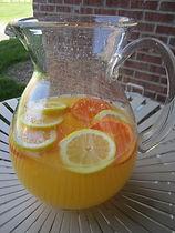 Orangeade1.jpg