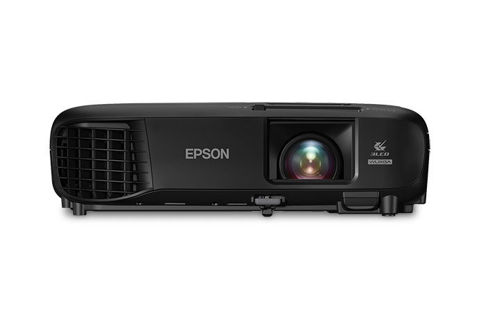 Epson Small Projector