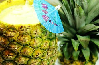 Pina-Colada-Pineapple.jpg