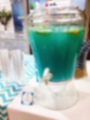 blue raspberry lemonade.jpg