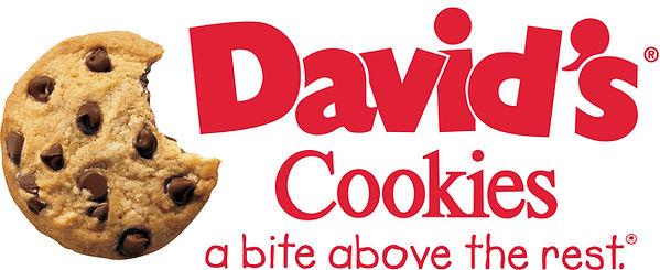 davids cookies logo.jpg